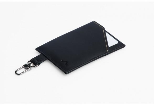 Cards & Keys Black